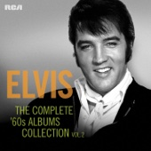 The Complete '60s Albums Collection, Vol. 2: 1966-1969 cover art