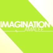 "Imagination (from ""Haikyuu!!"") - AmaLee"