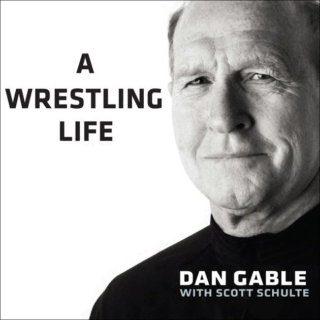 a biography of dan gable