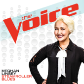 [Download] Steamroller Blues (The Voice Performance) MP3