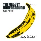 Venus In Furs - The Velvet Underground & Nico