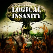 Episode 42 - (Blitz) Logical Insanity