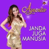 Download Ayunia - Janda Juga Manusia