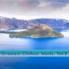 Greatest Chillout Works, Vol. 2