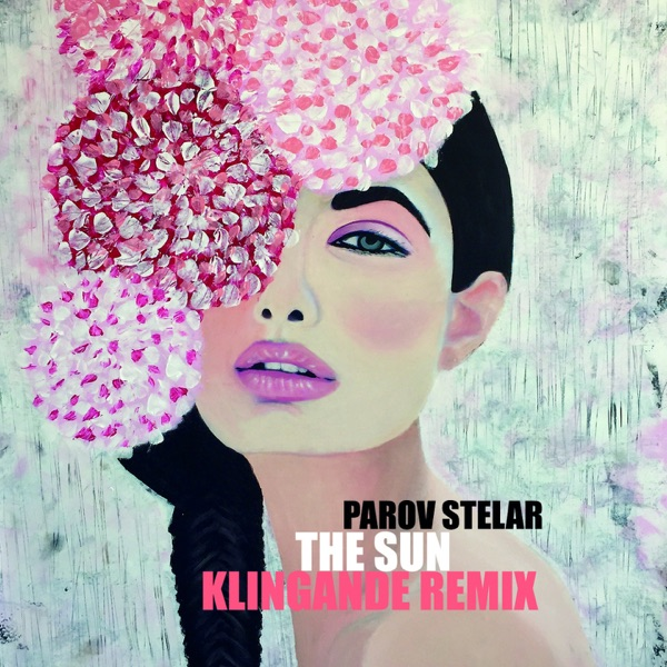 The Sun (Klingande Remix)