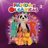 Panda e os Caricas 3