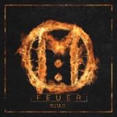 Mista M - Feuer (Video Mix) Grafik