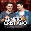 Zé Neto & Cristiano - Eu Ligo Pra Você Album Cover
