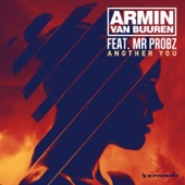 Another You (feat. Mr Probz) [Radio Edit] - Single