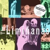 Tigre du Bengale - The Limiñanas
