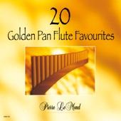 Pierre LeMond - Conquest of Paradise portada