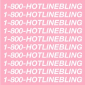 [İndir] Hotline Bling MP3