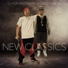 NEW CLASSICS (feat. DABO) - EP