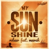 My Sunshine (Instrumental Mix)