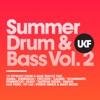 UKF Summer Drum & Bass, Vol. 2