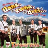 Tirolerzeit