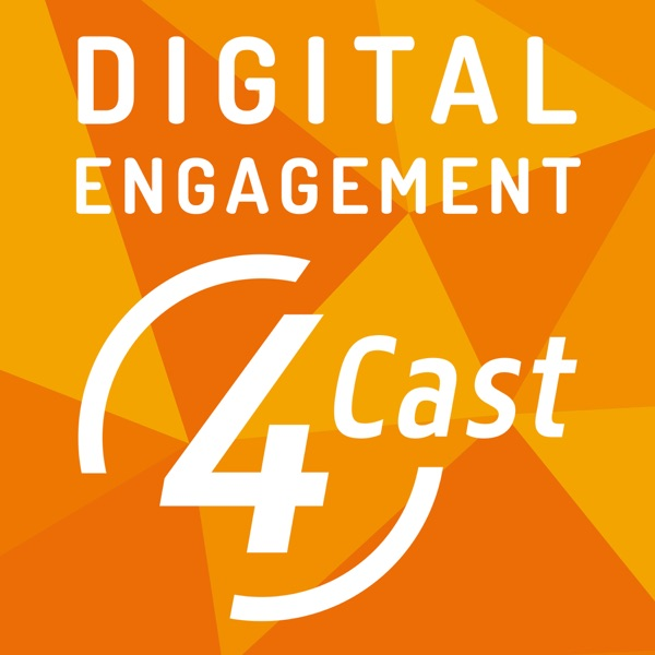 Digital Engagement 4Cast