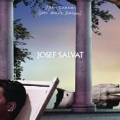 Josef Salvat - Open Season (Une Autre Saison) illustration