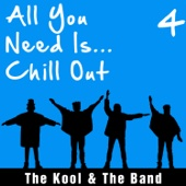 All You Need Is… Chill out, Vol. 4
