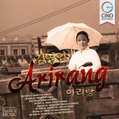 Arirang (TERA Remix Version)