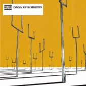 Origin of Symmetry - Muse