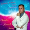 Questo grande amore (feat. Loredana) - Single, Gianni Amore
