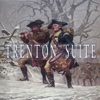 Trenton Suite - Single