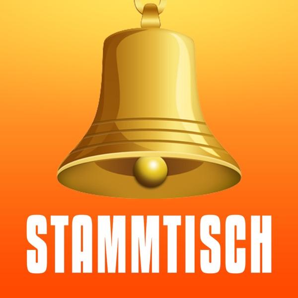 The Stammtisch Podcast   German Language