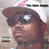 Seagram - The Dark Roads kunstwerk