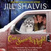 dating cupid jill shalvis Cover reveal, excerpt, preorder ★cover reveal & excerpt★ chasing christmas eve by jill shalvis genres: contemporary romance from new york times bestselling author jill shalvis comes the next sexy, standalone novel in the heartbreaker bay series.