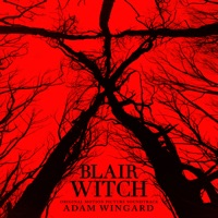 Blair Witch - Official Soundtrack