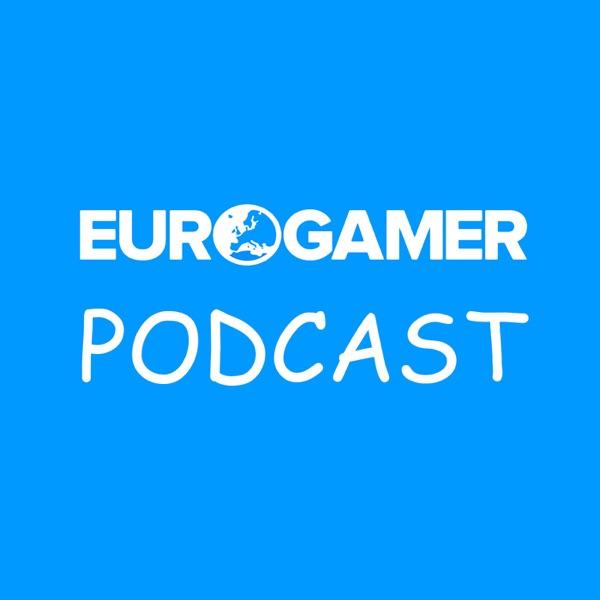 Eurogamer Danmarks Podcast