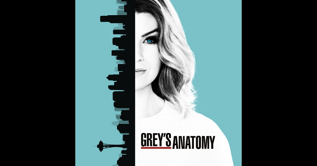 Greys anatomy season 9 24 soundtrack - Supernatural season 7 ...
