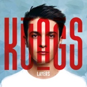 Kungs - I Feel So Bad (feat. Ephemerals) artwork