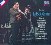 [Download] La Bohème: Act I,