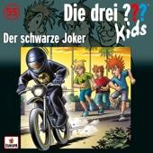 Folge 55: Der schwarze Joker