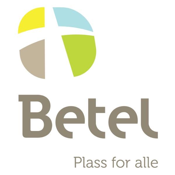 Taler fra Betel Nærbø
