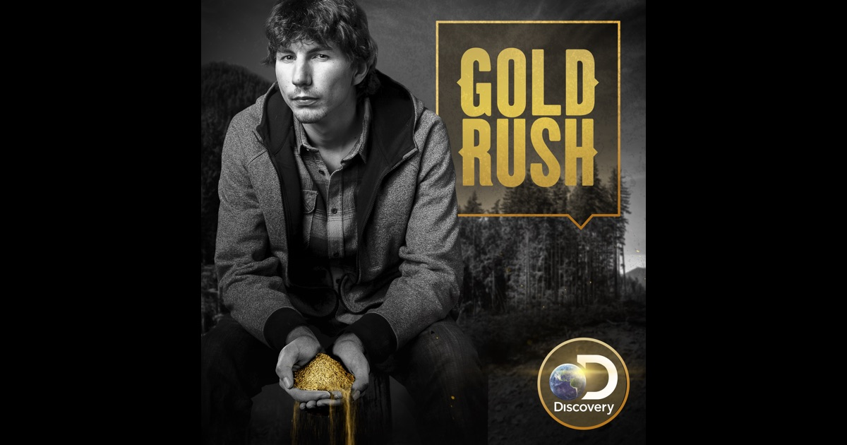gold rush season 7 on itunes. Black Bedroom Furniture Sets. Home Design Ideas