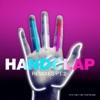 HandClap (Feenixpawl Remix)