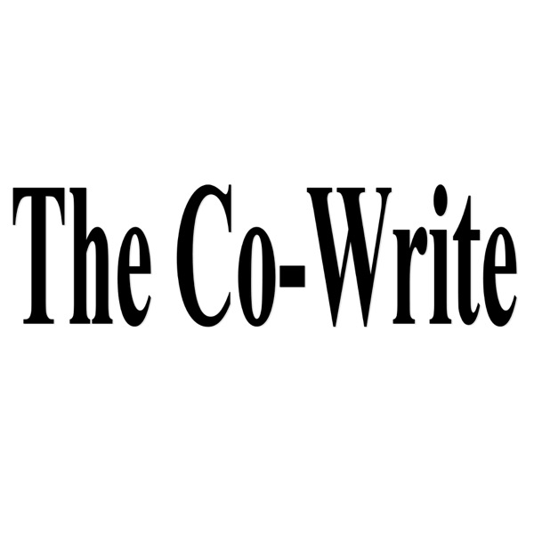 The Co-Write