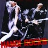 Bangkok Shocks, Saigon Shakes (Reissue), Hanoi Rocks