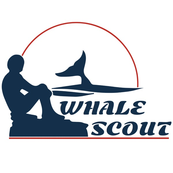 Whale Scout Podcast