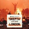 Man Don't Care (feat. JME) — Skepta & JME