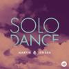 Solo Dance - Martin Jensen mp3