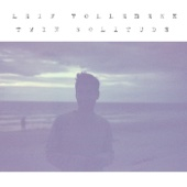 Leif Vollebekk - Twin Solitude artwork