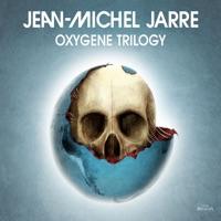 Jean-Michel Jarre - Oxygene  8