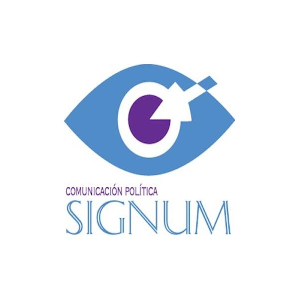 Notas Destacadas De La Reforma Electoral
