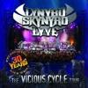 Lynyrd Skynyrd - Lyve (Live), Lynyrd Skynyrd