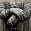 Human (Remixes) - EP