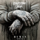 Human (Rudimental Remix)